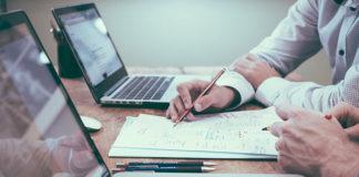 Co warto wiedzieć o systemie IFS?