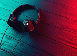 Słuchawki do nauki i rozrywki – jaki model się sprawdzi najlepiej?