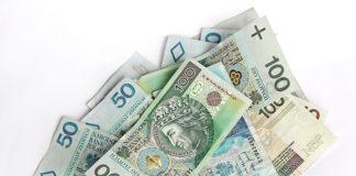 Jak regularnie oszczędzać? ABC oszczędzania