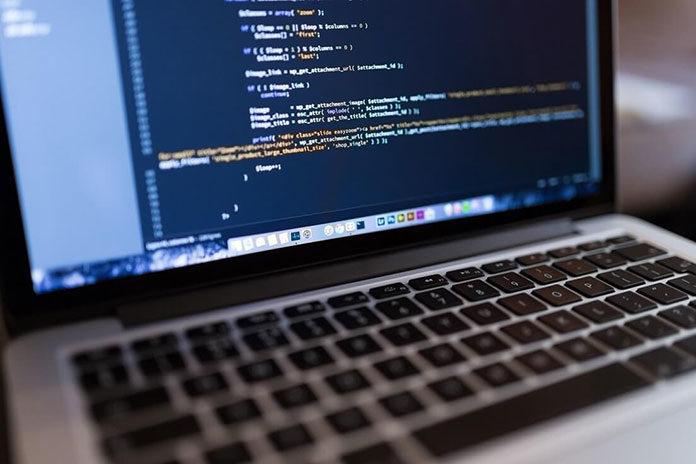 Firmy robiące strony internetowe. Jak wybrać najlepszą?