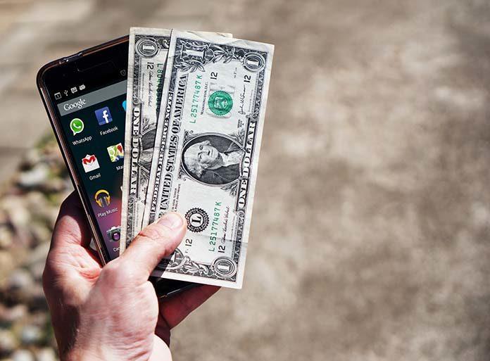 Chwilówka czy pożyczka na raty – na co się zdecydować?