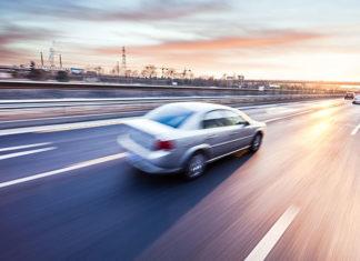 Czy samochód na gaz jest opłacalny? Zobacz plusy i minusy tego rozwiązania