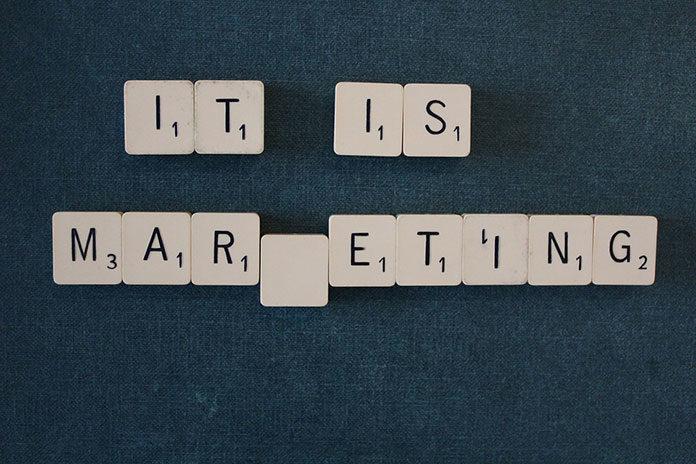Uważasz, że wiesz wszystko o marketingu B2B