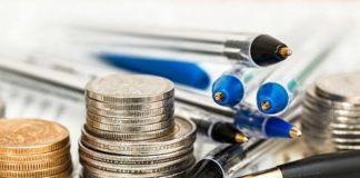 Należyta staranność podatnika VAT