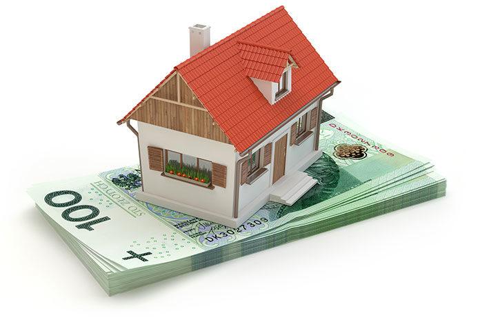 Jak znaleźć najtańszy kredyt?