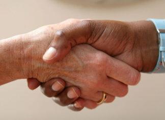 Rodzaje terapii indywidualnej