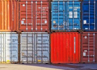 Import towarów z Chin do Polski