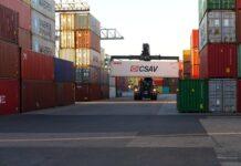 opakowania eksportowe