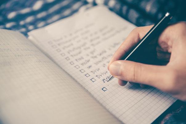 Czym jest harmonogram projektu i jak go napisać