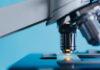 Badanie mikrobiologiczne — na czym polega badanie i gdzie je wykonać
